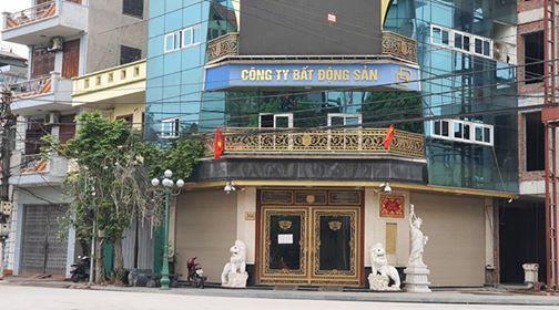 Chiêu thức kiếm tiền tỷ của vợ chồng doanh nhân Nguyễn Thị Dương - Ảnh 3