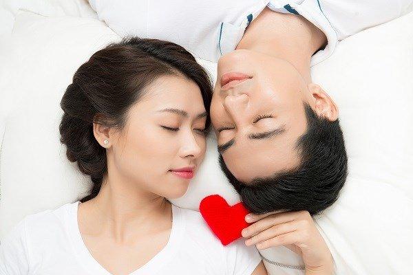 Những điều 99% đàn ông thích thú, vợ nắm giữ được 3 điều chồng đêm nào cũng nhớ - Ảnh 2