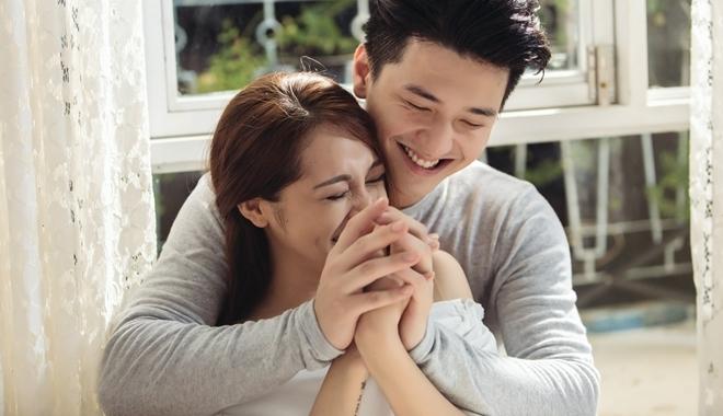 Đàn ông chỉ cần hôn 4 điểm này, phụ nữ lạnh lùng đến mấy cũng phải 'nhũn như con chi chi' - Ảnh 4
