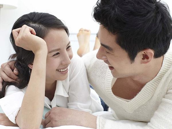 Đàn ông lười biếng chính là do có người phụ nữ chịu khó gánh vác tất cả tạo thành  - Ảnh 3