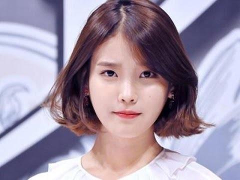 Những kiểu tóc tưởng du nhập từ Hàn Quốc thì ra đã gây sốt ở Việt Nam từ thời các dì, các mẹ - Ảnh 5