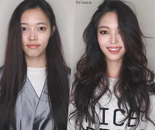 Là con gái mà không biết chọn cho mình kiểu tóc đẹp, trang điểm xinh thì sống quá uổng phí - Ảnh 6
