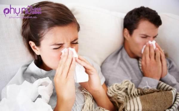 Đây là 'thần dược' trị hết cảm cúm trong vài giờ, hiệu quả gấp trăm lần kháng sinh - Ảnh 1