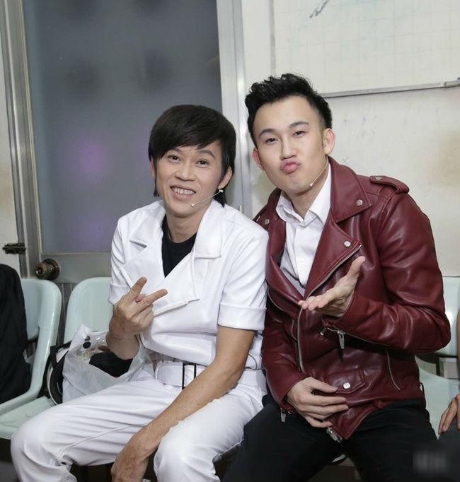 Những sao Việt bị 'ném đá' vì làm giám khảo gameshow - Ảnh 3