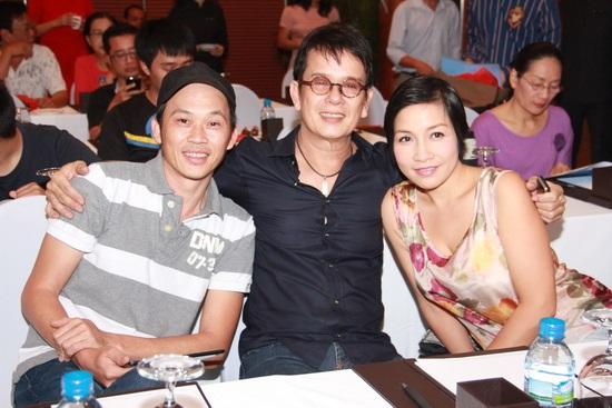 Những sao Việt bị 'ném đá' vì làm giám khảo gameshow - Ảnh 2