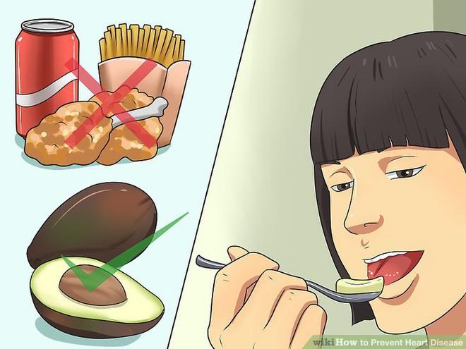Top 5 loại thực phẩm giúp ngăn ngừa và chống lại bệnh tật cực tốt - Ảnh 1