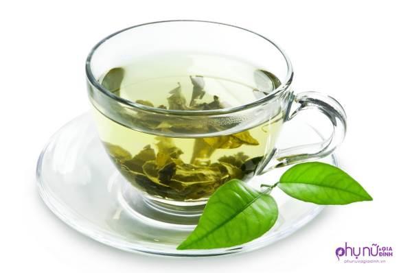 Uống ly trà này 3 lần/tuần, người phụ nữ 66 tuổi cả đời không bệnh tật - Ảnh 2