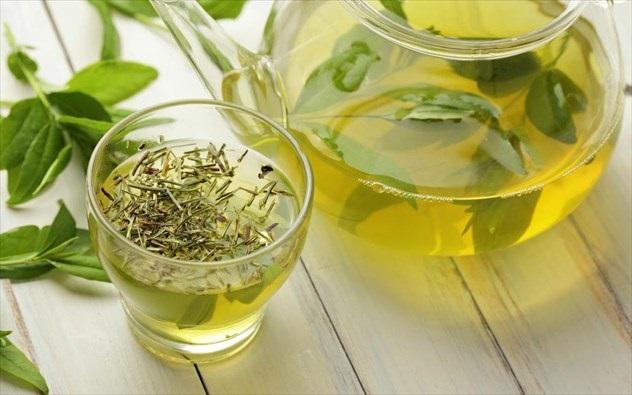 Loại thức uống quen thuộc này có khả năng giảm nguy cơ mắc bệnh Alzheimer đến 86%! - Ảnh 1