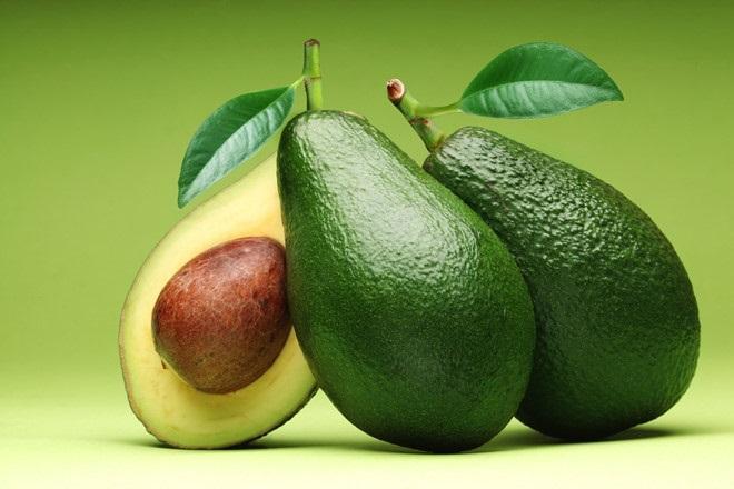 Ngăn ngừa lão hóa, xóa sạch nếp nhăn nhờ ăn những loại trái cây này mỗi ngày - Ảnh 3