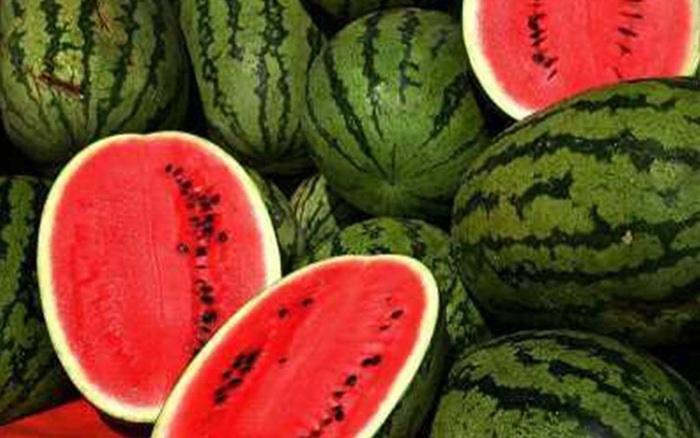 Ngăn ngừa lão hóa, xóa sạch nếp nhăn nhờ ăn những loại trái cây này mỗi ngày - Ảnh 4