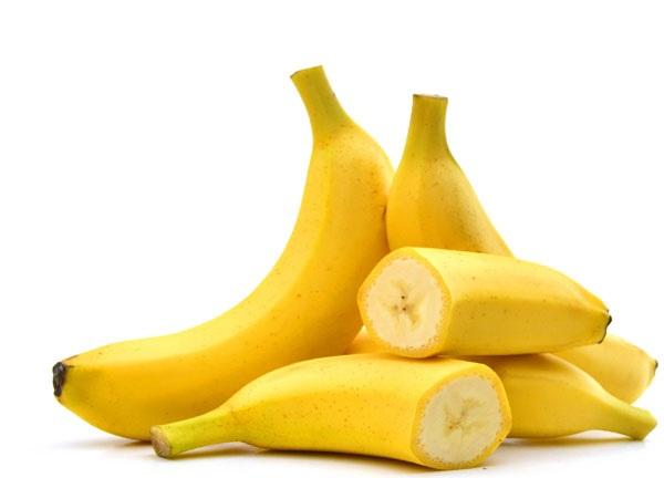 Ngăn ngừa lão hóa, xóa sạch nếp nhăn nhờ ăn những loại trái cây này mỗi ngày - Ảnh 5