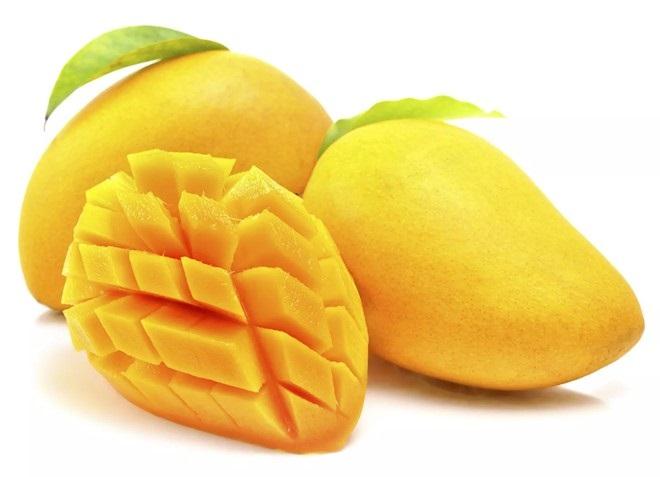 Ngăn ngừa lão hóa, xóa sạch nếp nhăn nhờ ăn những loại trái cây này mỗi ngày - Ảnh 6