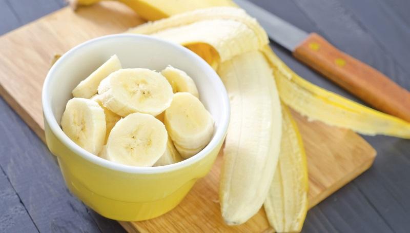 5 loại trái cây khiến cơ thể tăng cân chóng mặt, người đang ăn kiêng nên tránh xa - Ảnh 1