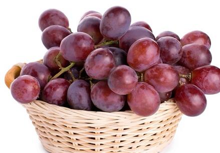 5 loại trái cây khiến cơ thể tăng cân chóng mặt, người đang ăn kiêng nên tránh xa - Ảnh 2