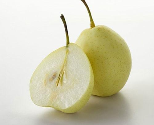 5 loại trái cây khiến cơ thể tăng cân chóng mặt, người đang ăn kiêng nên tránh xa - Ảnh 4