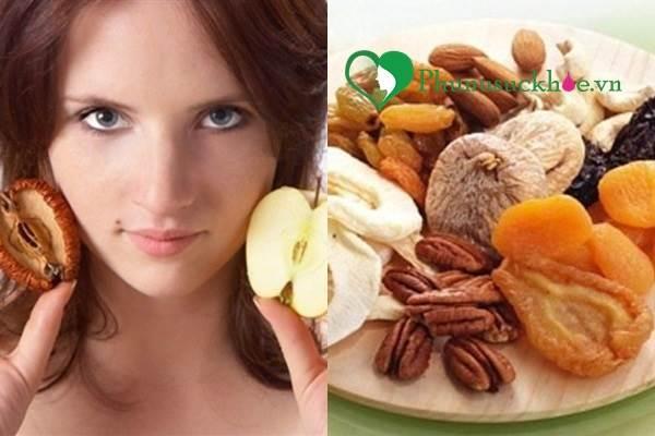 Vì sao dù mắc hay rẻ, bạn cũng nên mua trái cây khô về ăn? - Ảnh 1