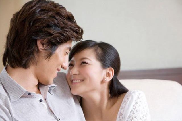 4 hòa hợp tạo nên hôn nhân hạnh phúc, tình dục là điều rất quan trọng - Ảnh 2