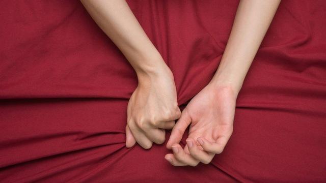 Phần lớn khoái cảm tình dục của phụ nữ đến từ việc kích thích âm vật.