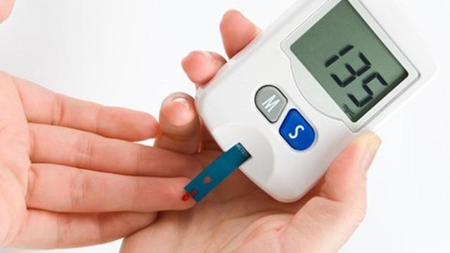 Tiểu đường gây ra các biến chứng tim mạch rất nguy hiểm và ảnh hưởng đến tính mạng