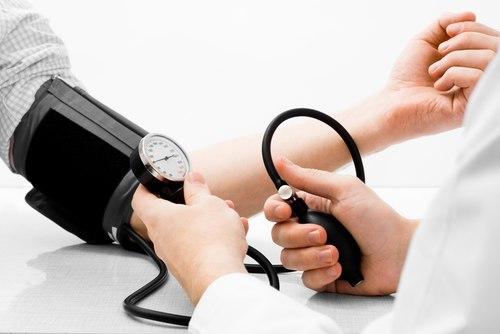 Khi kiểm soát và điều trị hiệu quả tăng huyết áp sẽ giảm nguy cơ mắc bệnh suy tim