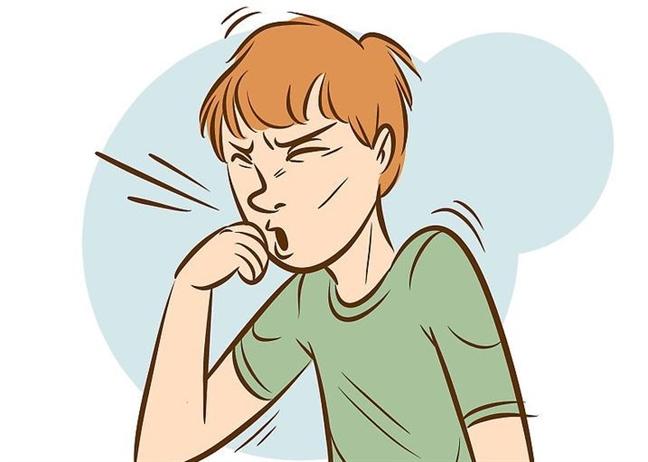 7 triệu chứng dị ứng mà ta hay nhầm lẫn với các bệnh khác - Ảnh 6