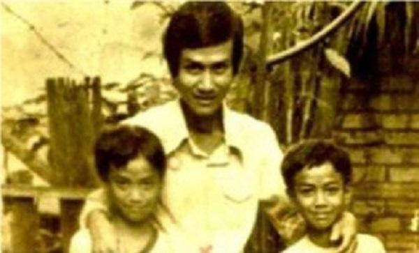Những tên 'đạo chích' khét tiếng Việt Nam:  Tướng cướp hào hoa đa tình và cuối đời bi đát(kỳ 1) - Ảnh 2