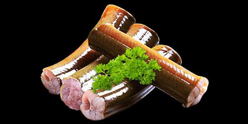 Trẻ ăn lươn có tốt không, chế biến như thế nào để thành món ăn bài thuốc? - Ảnh 1