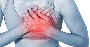 Bệnh xơ vữa động mạch là nguyên nhân gây ra các cơn đau thắt ngực, nhồi máu cơ tim