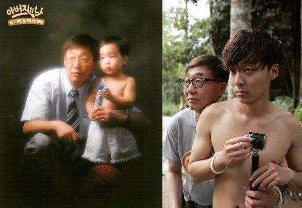 Roy Kim - Chàng hoàng tử sơn ca ngoan hiền, tốt nghiệp trường đại học danh giá đến khi dính bê bối chấn động - Ảnh 6