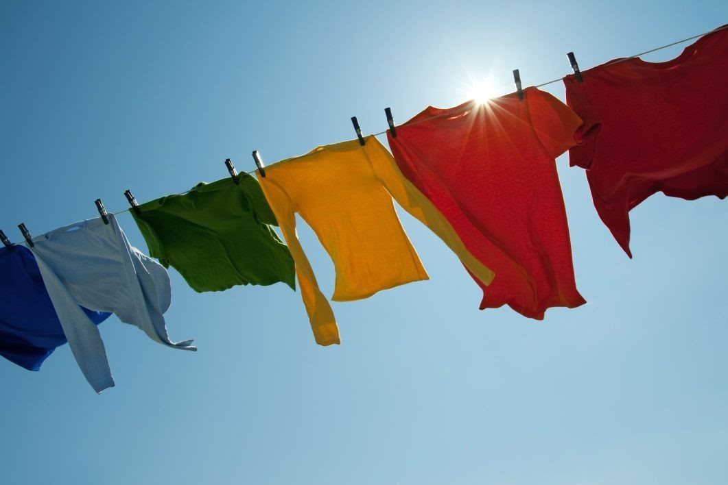 4 thói quen vệ sinh cần tuân thủ để tránh các bệnh truyền nhiễm - Ảnh 3