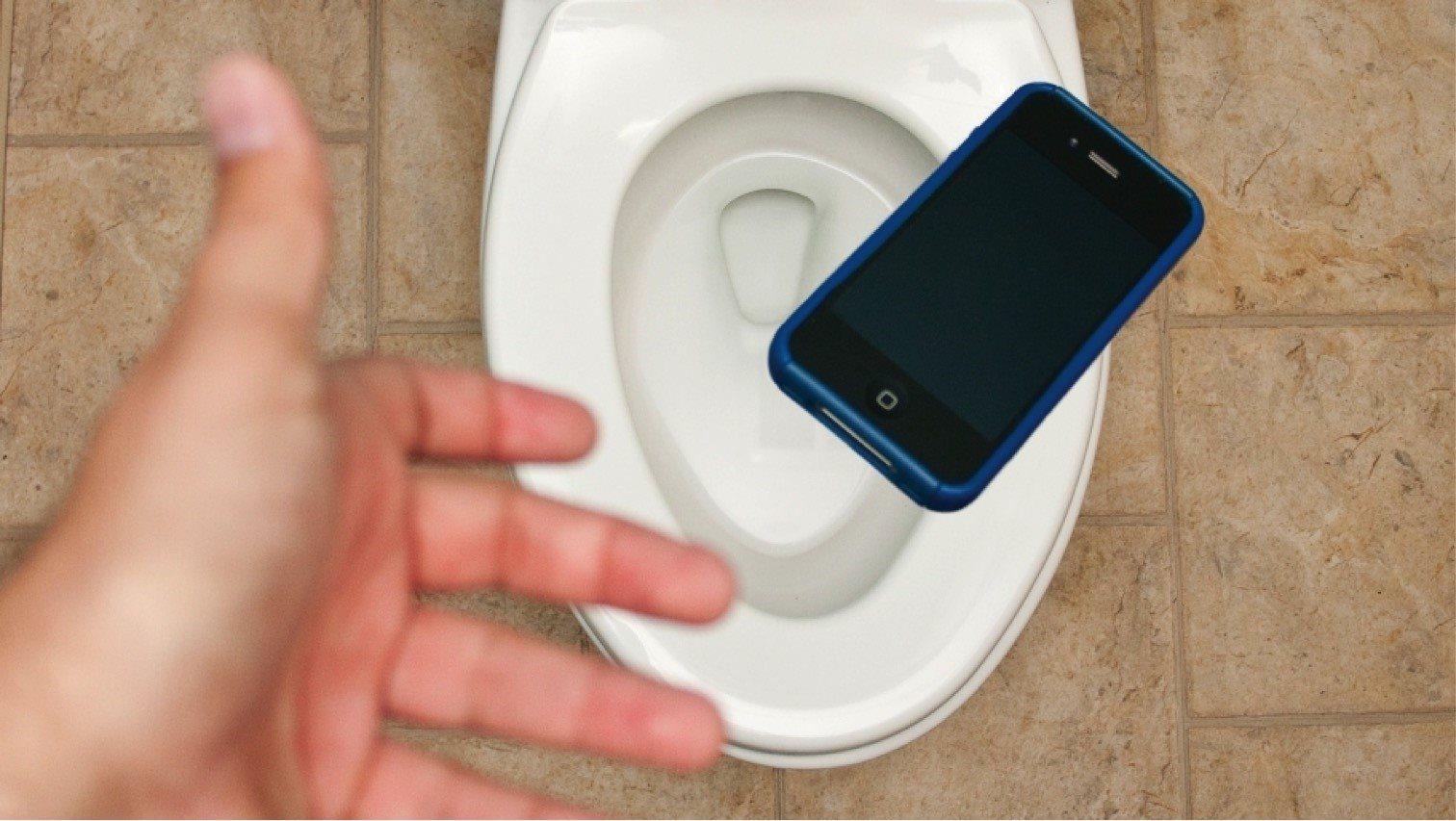 4 thói quen vệ sinh cần tuân thủ để tránh các bệnh truyền nhiễm - Ảnh 4