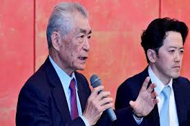 Nhà khoa học Nhật Bản muốn tăng tiền bản quyền thuốc điều trị ung thư - Ảnh 1
