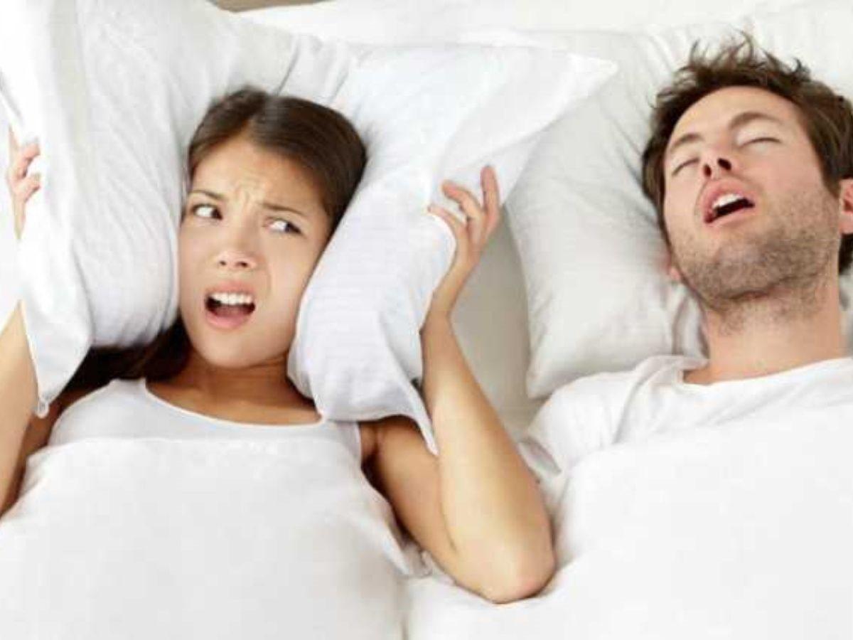 Những chuyện 'hoang đường' về giấc ngủ bạn cần xem lại - Ảnh 2