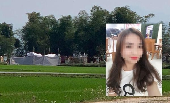 Vụ nữ sinh giao gà bị sát hại: Hé lộ thủ đoạn bất ngờ của nhóm người nghiện - Ảnh 2