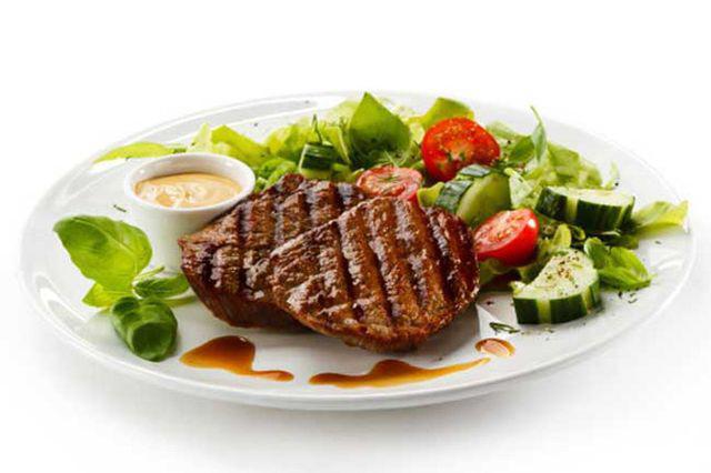 Người phụ nữ qua đời vì nhồi máu cơ tim, bác sĩ khuyên cảnh giác với món ăn thường ngày - Ảnh 7