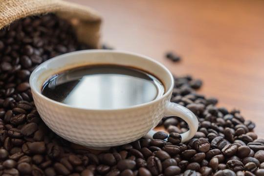 1 tách cà phê đủ kích hoạt cơ chế phòng bệnh kỳ diệu này - Ảnh 1