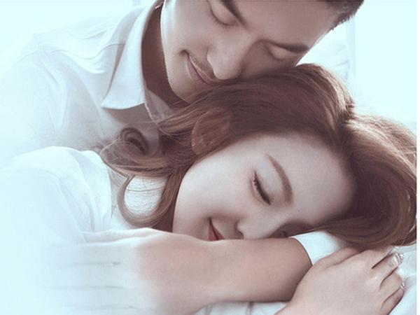 6 lời nói dối vô hại khiến vợ yêu chồng hơn mỗi ngày - Ảnh 1