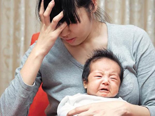 Phụ nữ sau sinh con chỉ muốn duy nhất 1 thứ này, tiếc là nhiều ông chồng không chịu hiểu - Ảnh 3