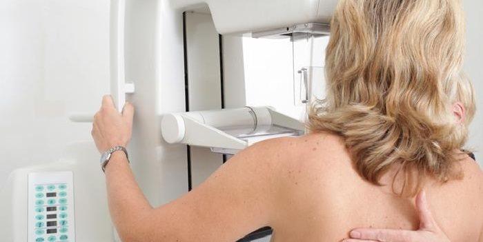Đức phát triển bộ test máu giúp phát hiện ung thư vú sớm - Ảnh 2