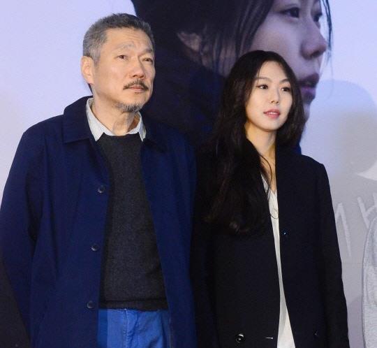 Cặp nghệ sĩ bị ghét nhất Hàn Quốc.