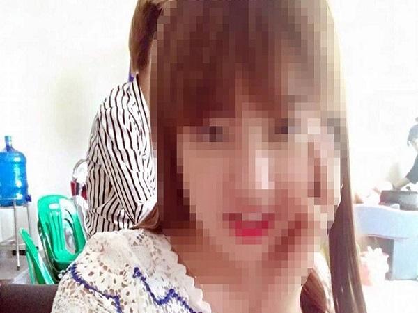 Bắc Giang: Cô gái trẻ treo cổ tự tử sau 1 tuần lấy chồng  - Ảnh 1