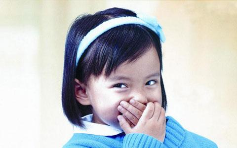 Chữa nói lắp cho trẻ bằng cách nào để con sớm giao tiếp lưu loát? - Ảnh 3