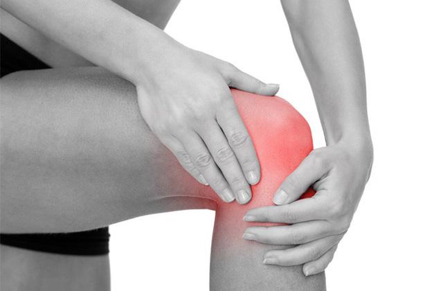 Thoái hóa xương khớp là căn bệnh dễ mắc phải nhưng rất khó điều trị dứt điểm