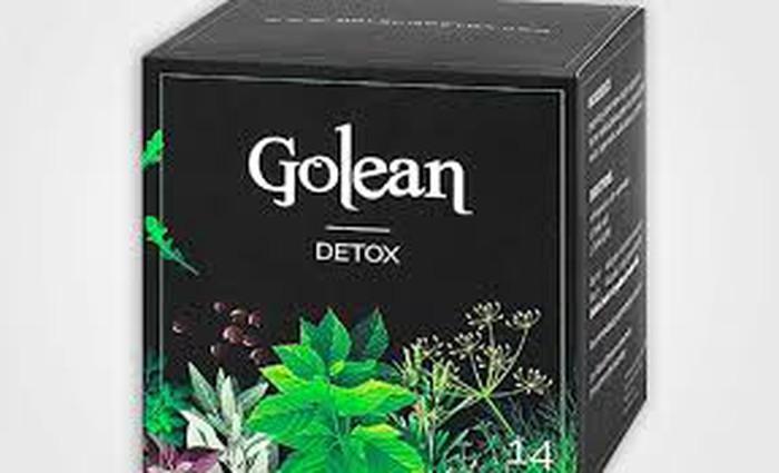 Thu hồi 2 lô sản phẩm trà giảm cân chứa chất Sibutramine  - Ảnh 1