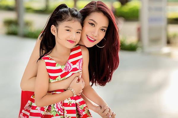 Trương Ngọc Ánh không muốn làm mẹ đơn thân suốt đời, mong được kết hôn lần 2 - Ảnh 2