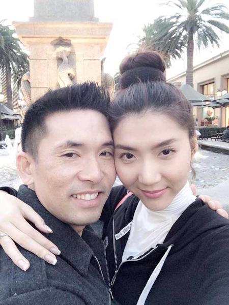 'Cay đắng' mỹ nhân Việt hậu ly hôn: Kẻ trắng tay, người muốn yên ổn nuôi con - Ảnh 2