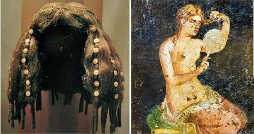 Những cách chữa bệnh kỳ lạ của người cổ đại - Ảnh 1