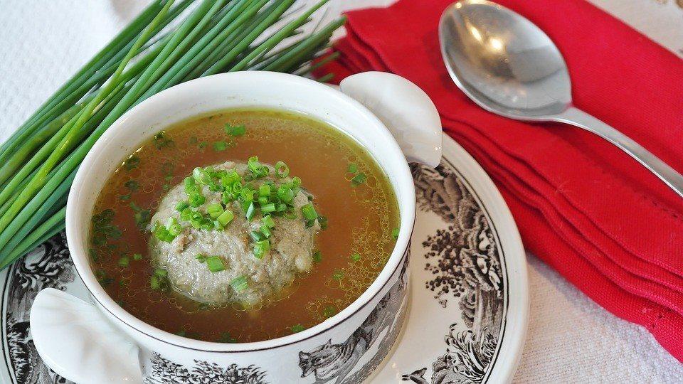 5 thực phẩm dưỡng ẩm tốt cho da, ngừa bong tróc - Ảnh 5