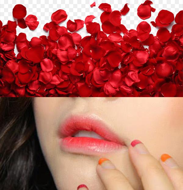 Dù thâm đến mấy, chỉ cần 5 loại mặt nạ này bạn sẽ hô biến đôi môi đẹp hơn phun xăm - Ảnh 2