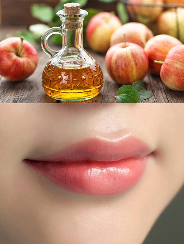Dù thâm đến mấy, chỉ cần 5 loại mặt nạ này bạn sẽ hô biến đôi môi đẹp hơn phun xăm - Ảnh 3
